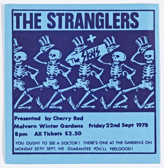 stranglers_1978-09-22_ticket-640x658
