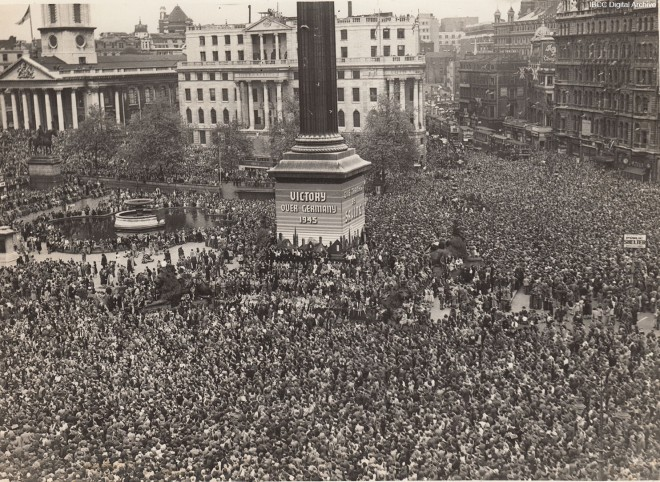 VEDay1945a