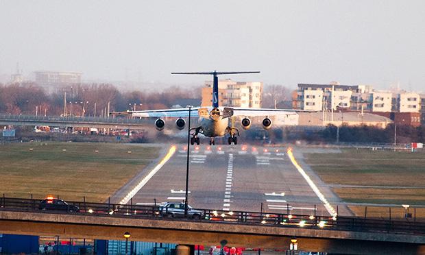 city-airport-620