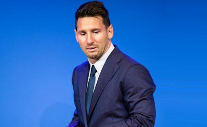 Cómo el FC Barcelona pudo gastar una fortuna… paraempeorar